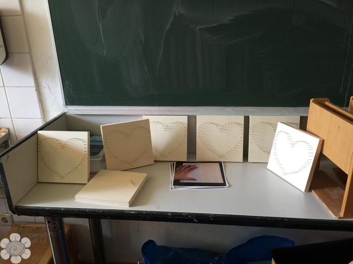 Holzherz (15) Kopie