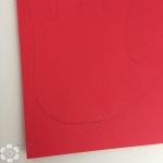 Muttertagskarte Soo sehr (13)Kopie