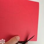 Muttertagskarte Soo sehr (14)Kopie