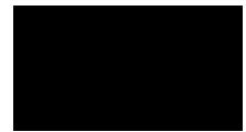 Franziska Schriftzug 2