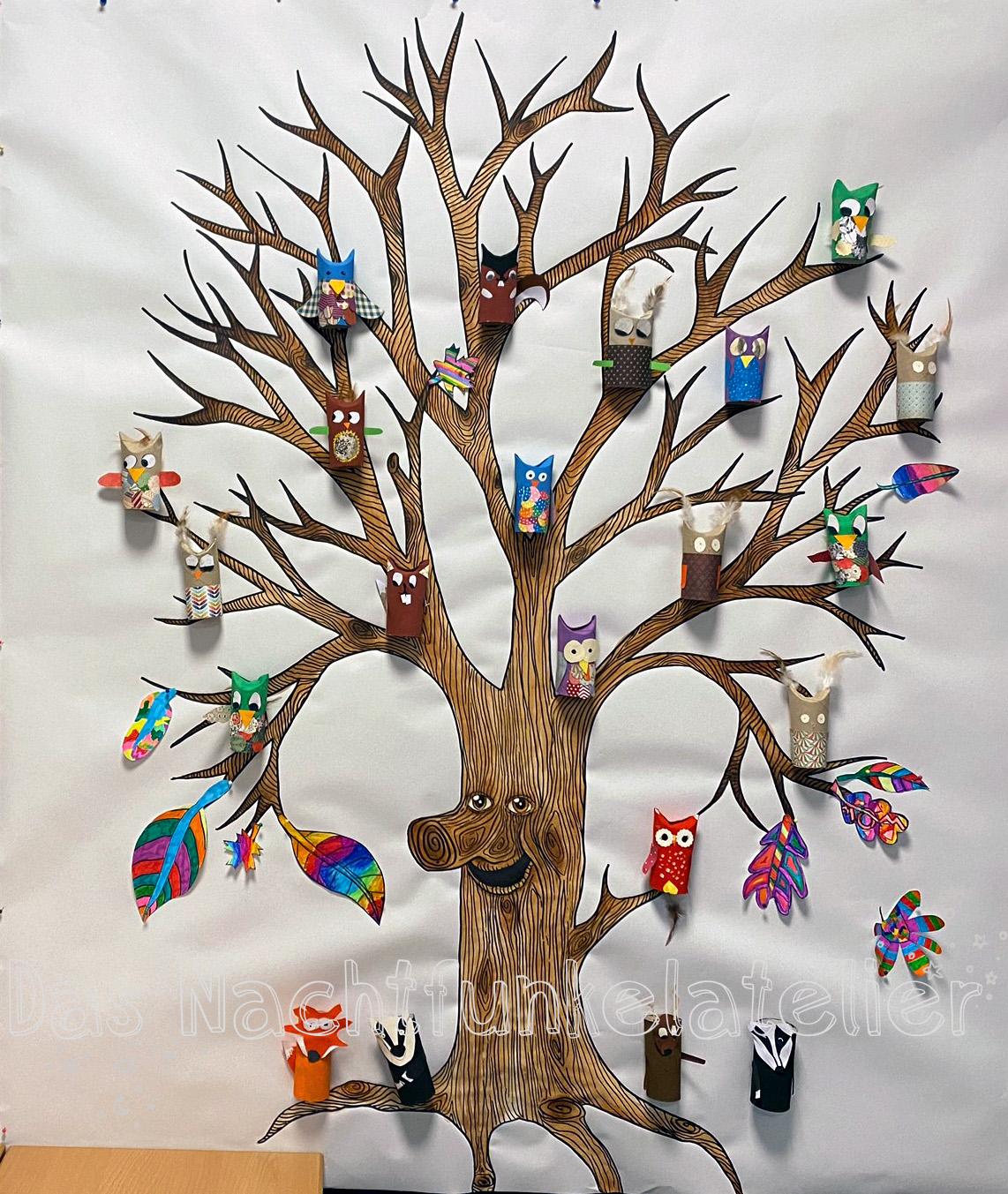 Eulenbaum Nachtfunkelatelier.jpg