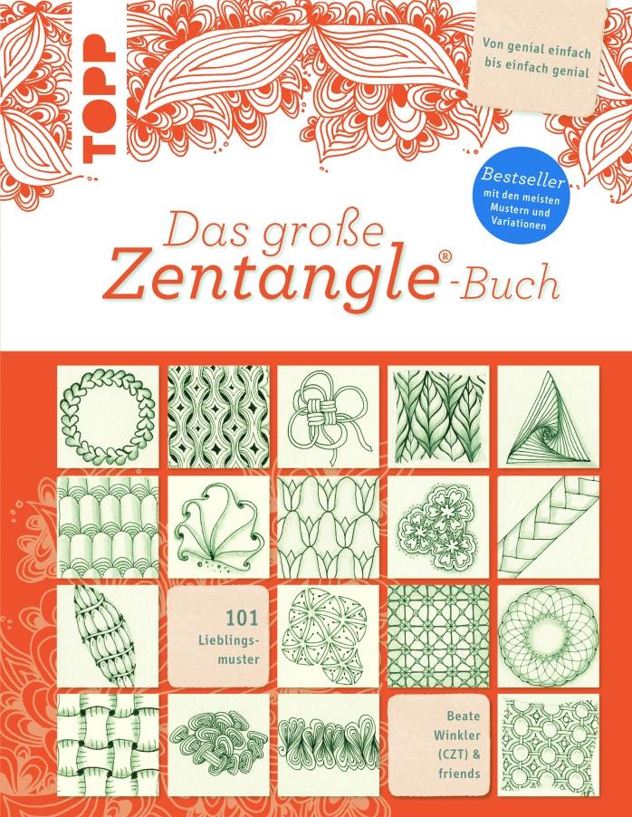 TOPP 8371_Print_C_Frechverlag (300dpi).jpg